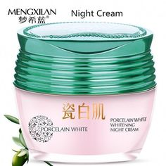 Wheat germ repair night cream 40ml wrinkle firming muscle age aging Anti-wrinkle moisturizing cream deep Moisturizing Face Cream #facecreamsmoisturizing #nightfacecreams #antiagingfacecreams #EyeCreamForPuffiness #FaceCreamForWrinkles Face Cream For Wrinkles, Cream For Oily Skin, Skin Care Cream, Face Creams, Eye Cream, Anti Aging Night Cream, Aging Cream, Brown Spots On Face, Face Scrub Homemade