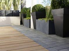 Aide & Conseils pour terrasse béton (6 messages) - ForumConstruire.com