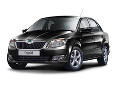 Skoda To Organize 'Free Pollution Check' In India On 5th June