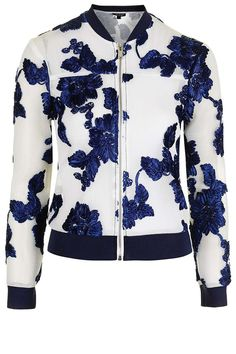12 Bomber Jackets to Add To Your Fall Wardrobe Now