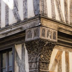 Auxerre (Yonne, France)