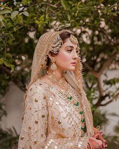 Latest Bridal Dresses, Wedding Dresses For Girls, Bridal Outfits, Pakistani Fashion Party Wear, Pakistani Wedding Dresses, Black White Wedding Dress, Bridal Chura, Beautiful Pakistani Dresses, Nikkah Dress