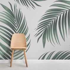 Browse & shop our range of jungle wallpaper & wall murals. Create a stunning jungle themed interior with our amazing jungle wall mural designs.