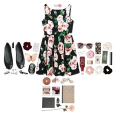 """""""giveaway results ++ 