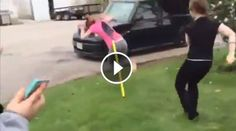 http://hdsongspic.blogspot.com/2014/07/best-girl-fight-hahahahhahaa.html