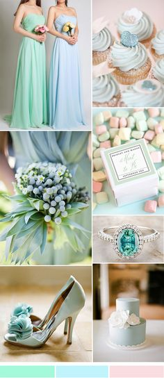 Image from http://www.tulleandchantilly.com/blog/wp-content/uploads/2015/05/trending-mint-and-blue-wedding-color-ideas-for-spring-summer-wedding-2016.jpg.