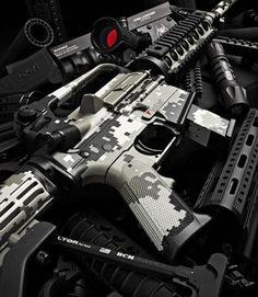 knob creek 9 17 14 guns and ammo pinterest guns