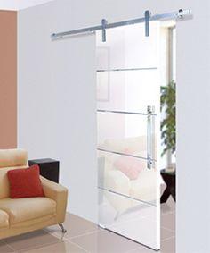 portas de correr de vidro - Pesquisa Google