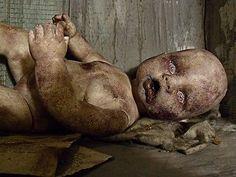 OOAK-Creepy-Dead-Zombie-Walker-Doll