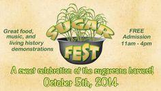 Sugarfest_2014