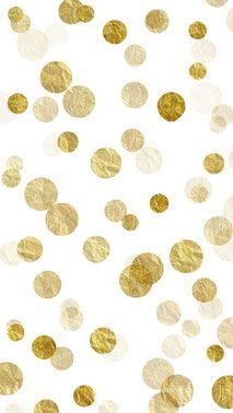Trendy Wallpaper Iphone Dorado Gold Glitter Polka Dots Ideas rnrnSource by Iphone 7 Wallpapers, Iphone Wallpaper Glitter, Army Wallpaper, Free Iphone Wallpaper, Trendy Wallpaper, Kate Spade Wallpaper, Cute Backgrounds, Wallpaper Backgrounds, Iphone Backgrounds