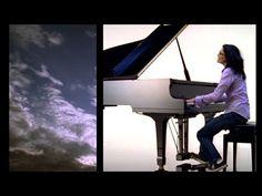 アンジェラ・アキ 『愛の季節』 - YouTube