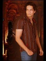 Vote for Pranit Salaskar for the Fresh Faces 2014 India contest - ModelManagement.com
