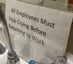 Work Memes, Work Humor, Back Hurts, It Hurts, Permanently Exhausted Pigeon, How Its Going, Stop Crying, Return To Work, Me Too Meme