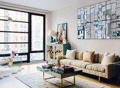 Isabella's Bright Boston Condo | Rue