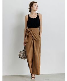 Fashion Beauty, Girl Fashion, Fashion Outfits, Womens Fashion, Classy Outfits, Casual Outfits, Mode City, Effortlessly Chic Outfits, Pants For Women