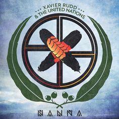 Nanna: Xavier Rudd & The United Nations, Summerfeeling vorprogrammiert