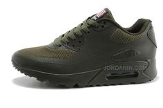 timeless design 43cfe 00b59 Buy Nike Air Max 90 Hyperfuse PRM Womens Shoes Army Green from Reliable Nike  Air Max 90 Hyperfuse PRM Womens Shoes Army Green suppliers.