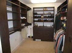 Image result for custom closets