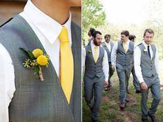 wedding men ideas - Google-søgning