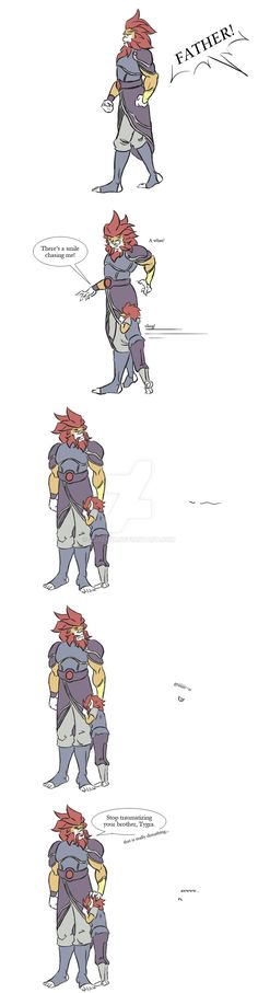 cartoons characters Thundercats-Cheshire Grin by ajremix on DeviantArt Cartoon Video Games, Cartoon Shows, Cartoon Art, Cartoon Characters, Fictional Characters, Thundercats 2011, Dragon Ball, Avengers Alliance, Animal Quotes