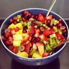 social media fruit salad - Yahoo Image Search Results