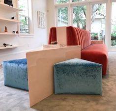 Pelle furniture