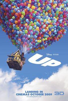 Up <3