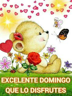 371 Mejores Imágenes De Día Domingo En 2019 Happy Sunday Blessed
