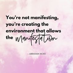 Content Removed - Manifest The Life You Love - With Mia Fox