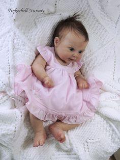 Life Like Baby Dolls, Life Like Babies, Real Baby Dolls, Cute Babies, Silicone Reborn Babies, Silicone Baby Dolls, Reborn Babypuppen, Reborn Dolls, Lifelike Dolls