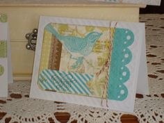 congratulations card handmade congratulations by CelebrateMemories, $4.25