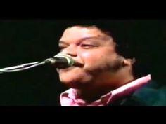 Tim Maia - Teatro Bandeirantes 1974 (COMPLETO) - YouTube um dos maiores…