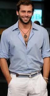 Henry Castelli- ator brasileiro Henri Castelli, Man Photo, Male Beauty, Beautiful People, Handsome, Actresses, Celebrities, Boys, Sexy
