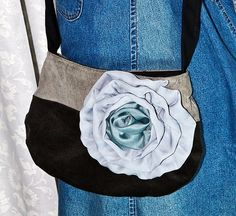 Cross Body Bag Cross Body Purse Crossbody Bag by PremiumCrafts, $12.99 Purse Crossbody, Crossbody Shoulder Bag, Cross Shoulder Purses, Ipad Sleeve, Wallets For Women, Solid Black, Corduroy, Cross Body, Cotton Fabric