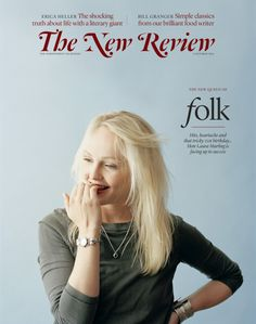 Laura Marling, Independent New Review Photographed by http://www.katepeters.co.uk