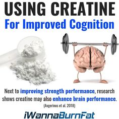Creatine Supplement – Monohydrate Side Effects Benefits - GymGuider.com Post Workout Food, Gym Workout Tips, Fun Workouts, Biceps Workout, Body Workouts, Muscle Recovery Supplements, Muscle Building Supplements, Muscle Fitness, Fitness Diet