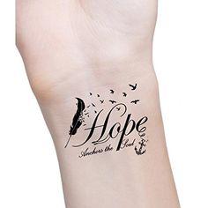 symbole de l'espoire - Recherche Google