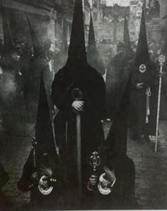 brujas wicca reales - Buscar con Google
