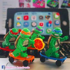 plushism.etsy.com You have mail #iPhone6plus pocket cozy with #Instagram by #plushism #i6 #i6plus #iphone #iphone6 #Google #GoogleMap #iTunes #Facebook #WhatsApp #Etsylove #Etsy #Etsyshop #etsyusa #etsyuk #etsyca #etsyau #etsyfinds #etsyhandmade #safari #socialmedia #facebook #instagram #SamsungGalaxy #Nexus #LG #Xperia #Handmadegift #Birthdaygift #giftideas #viaggiare #viaggi #voyage #voyager #reise #reisen #traveler #travel #traveling #toyphotography #superman #wonderwoman #pizza…