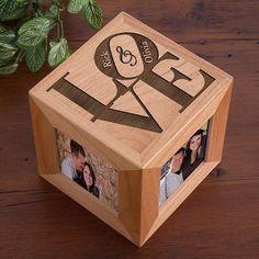 #pintowingifts & @Gifts.com