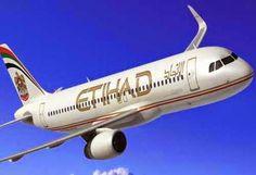 #EtihadAirways national #airline of the #UnitedArabEmirates ramps up its contribution to India #JamesHogan #JetAirways http://pocketnewsalert.blogspot.com/2015/02/Etihad-Airways-national-airline-of-the-United-Arab-Emirates-ramps-up-its-contribution-to-India-James-Hogan.html