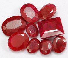 gemmes corindon monde minrale joaillerie couleurs bijoux pierres prcieuses roches minraux cristaux rochers pierres prcieuses gurison cristaux - 45 Ans De Mariage Pierre Precieuse