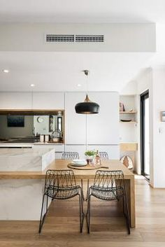 Welcome to Western Cabinets and interior Perth. Specialising in Interior Design, Custom Kitchens, Renovations and Bespoke furniture projects. Kitchen Room Design, Modern Kitchen Design, Home Decor Kitchen, Kitchen Living, Interior Design Kitchen, New Kitchen, Custom Kitchens, Luxury Kitchens, Home Kitchens
