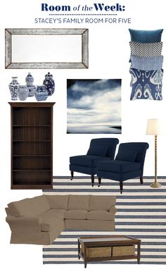 Best Of Couches for Big and Tall