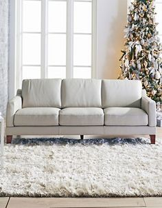 SIMPSON Sectional Sofa Right