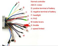 15 Best wiring diagram Polaris images | Diagram, Polaris atv ... Journey Ke Controller Wiring Diagram on