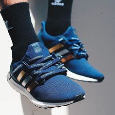 """216 Likes, 7 Comments - Instafit™® (@healh_fitness_1) on Instagram: """"Adidas Kicks  . . . . . . #mcm #wcw #fitfam #fitspo #fitness #transformationtuesday #quote…"""""""