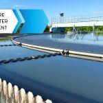 Water Management – When To Call An Expert?