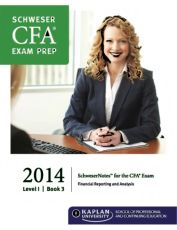 25 Best CFA USA images in 2018 | Accounting books, Cheap web